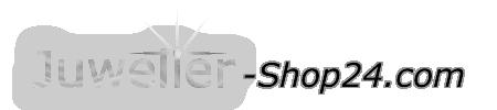 Juwelier-Shop24.com